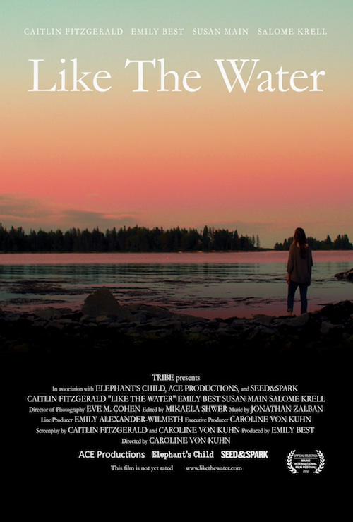 Like the Water poster (email).jpg