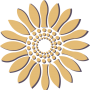 small_FOH_flower logo_tattoo_0.png