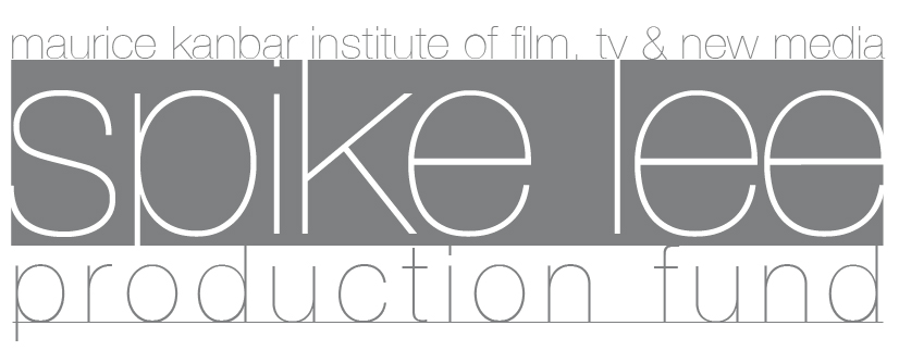 Spike Lee fund logo.jpg