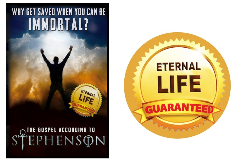 Tract and Eternal Life_1.jpg