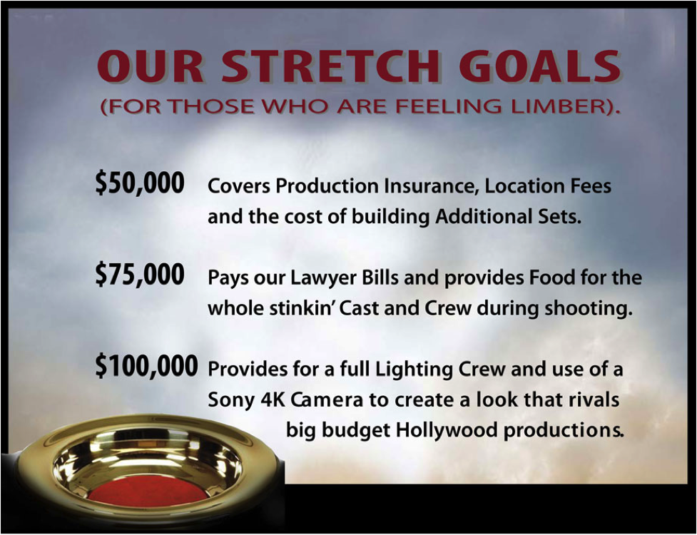 stretch-goals.png