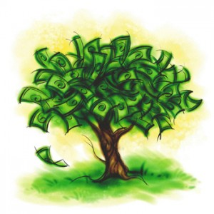 money-tree-300x300.jpg
