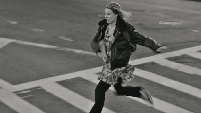 Frances-Ha-running.png